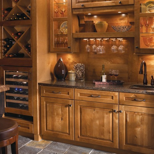 Kitchen Cabinet Add Ons Simple And Bath