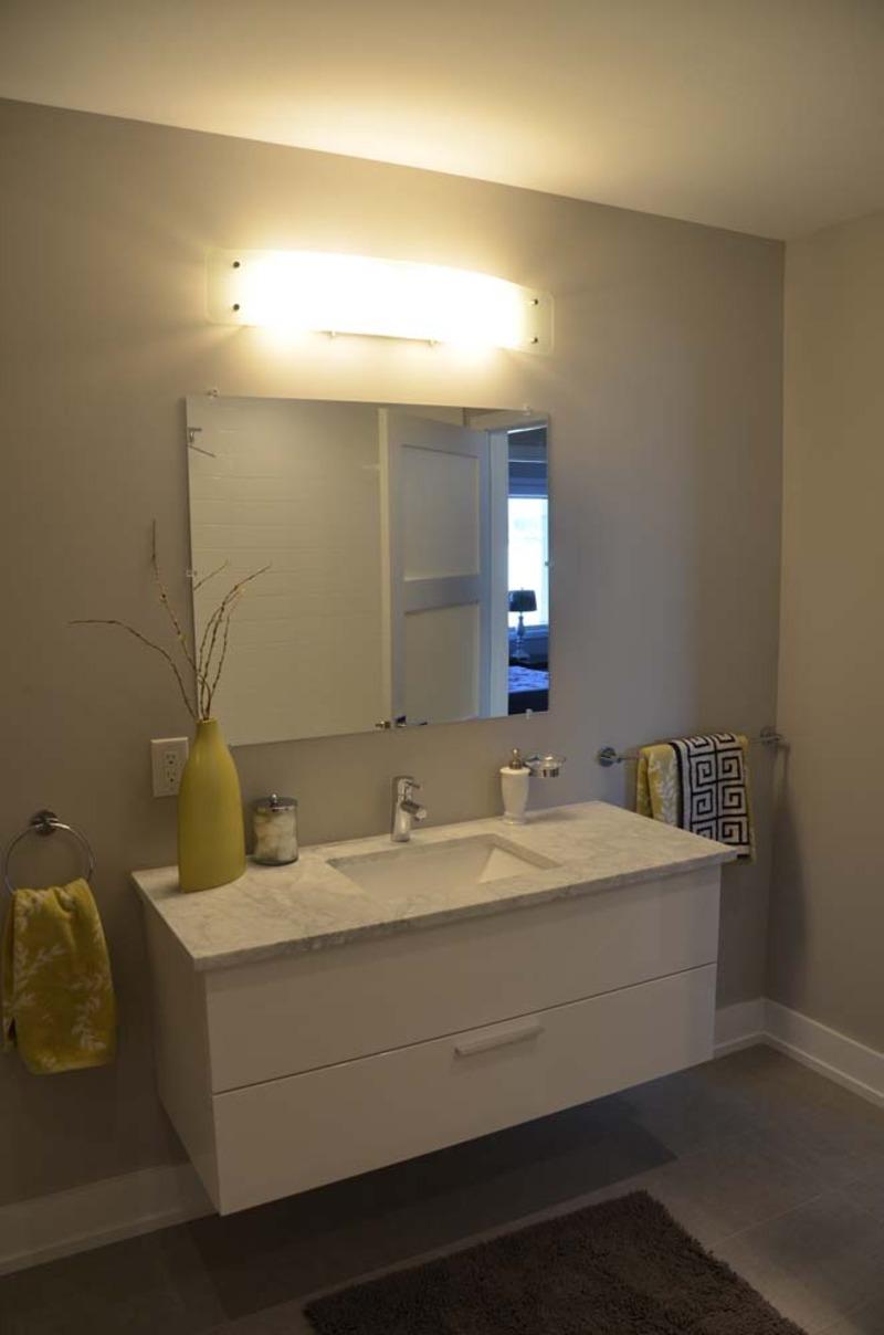 Custom Bathroom Vanities Philadelphia simple kitchen and bath; modern, custom kitchen and bathroom