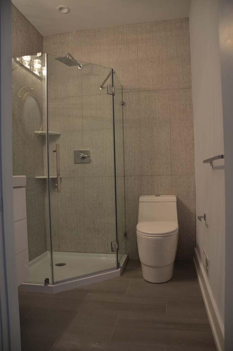 Bathroom Remodeling in Philadelphia. Bathroom remodeling Philadelphia   SIMPLE KITCHEN AND BATH