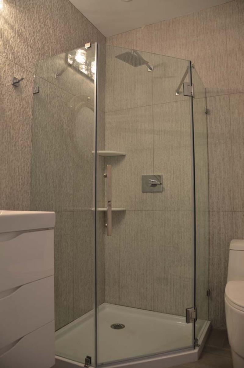 Bathroom remodeling philadelphia simple kitchen and bath - Bathroom contractors philadelphia ...