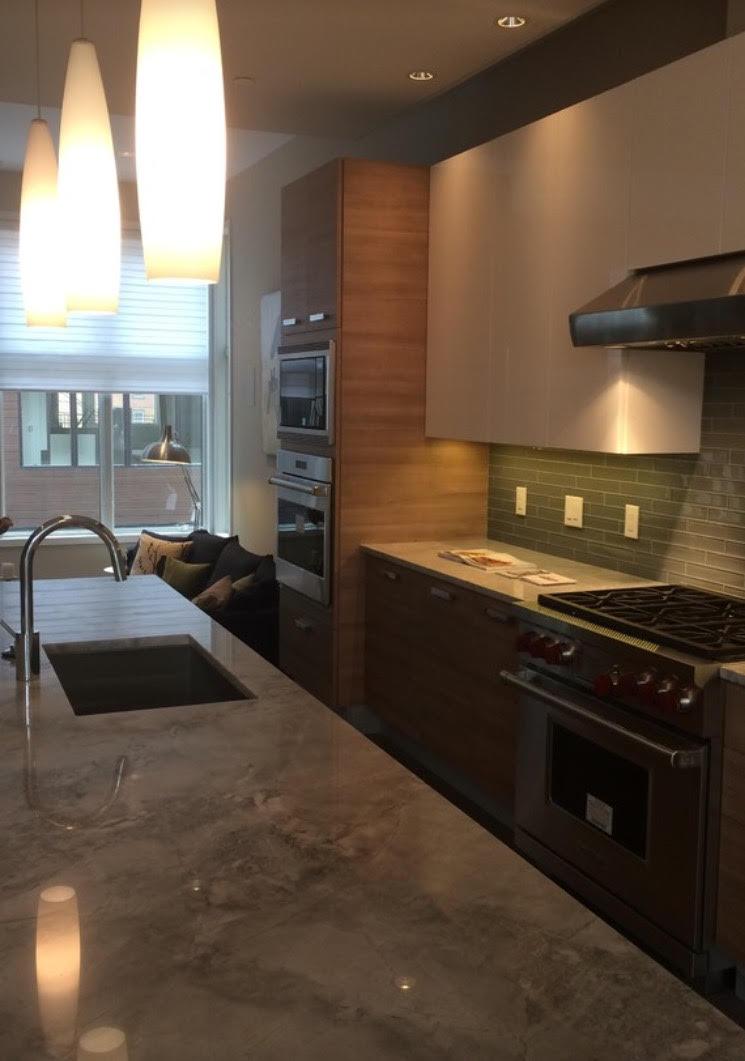 American Street Kitchen Cabinets Design Philadelphia Simple Kitchen And Bath