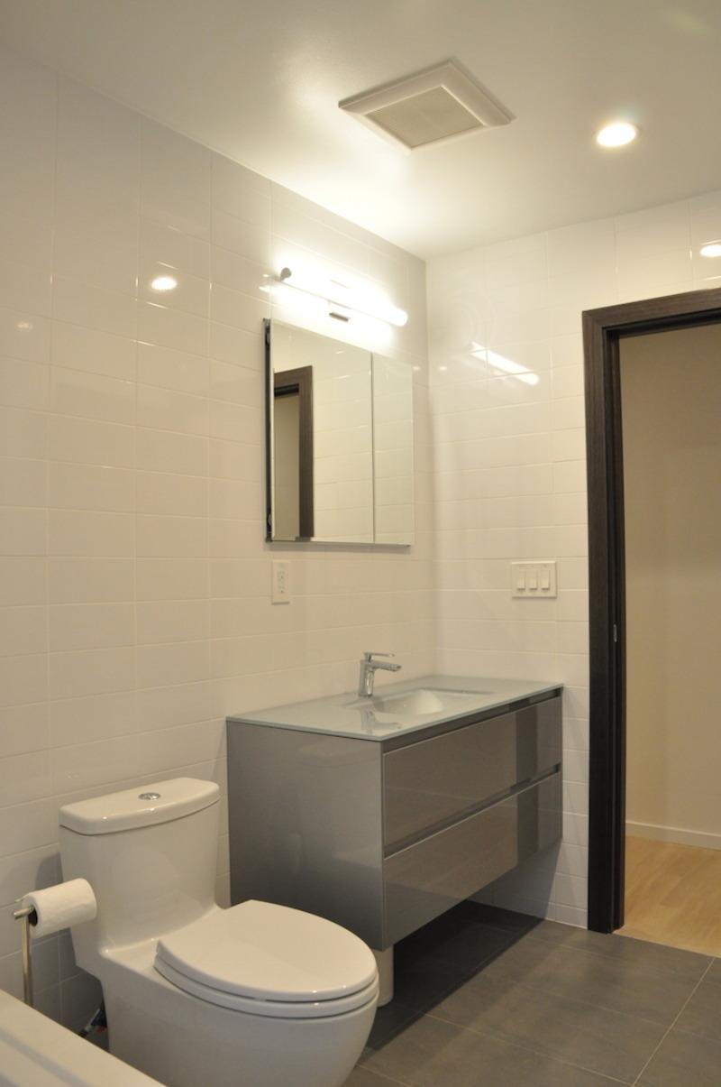 Bathroom Renovation Philadelphia SIMPLE KITCHEN AND BATH - Bathroom renovation philadelphia