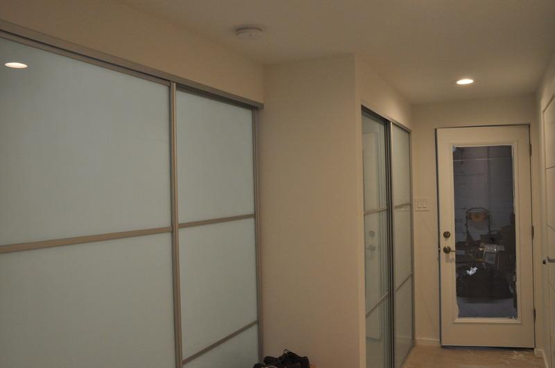 Coats Closet Remodeling Main Line