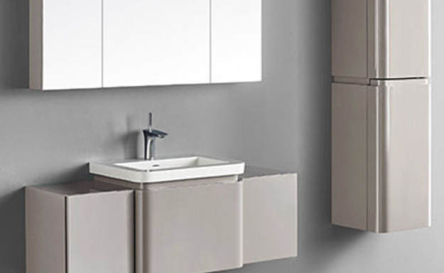 MADELI MODERN BATHROOM VANITIES