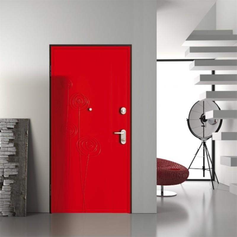 Genial Interior Doors