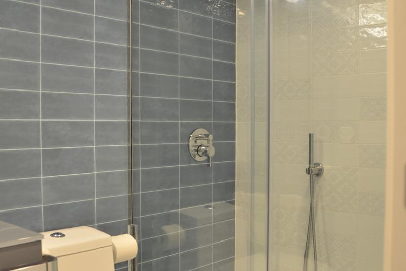 Bathroom remodeling in kennedy house philadelphia - Bathroom contractors philadelphia ...