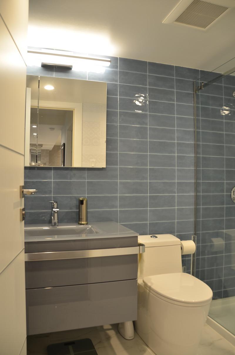 Bathroom Remodeling In Kennedy House Philadelphia SIMPLE KITCHEN - Bathroom remodeling philadelphia